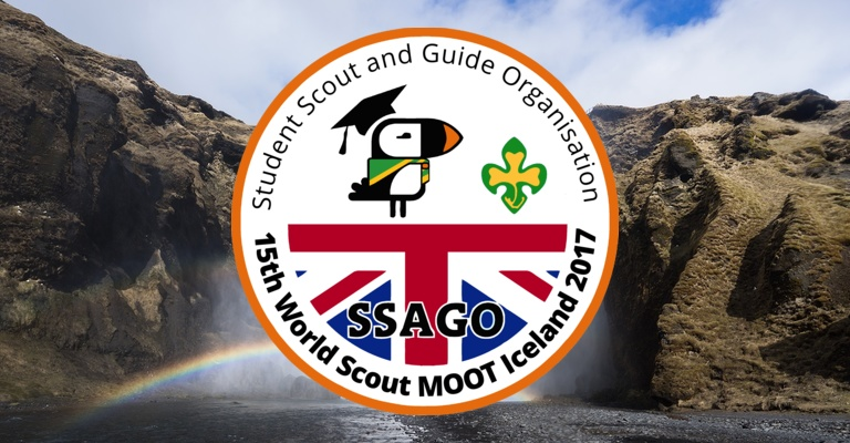15th Wor